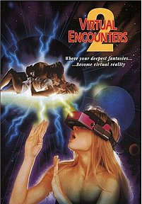 Virtual Encouters 2