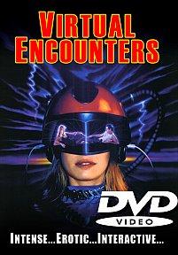 Virtual Encounters DVD