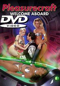 Pleasurecraft DVD