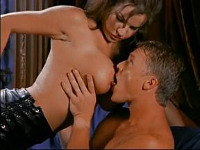 Hot Spot: Virgins of Sherwood Forest - Merry Men Seduction