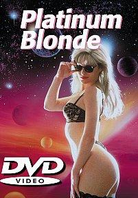 Platinum Blonde DVD