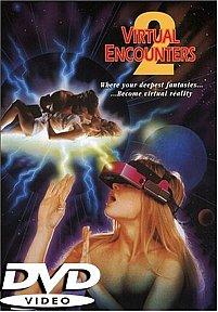 Virtual Encounters 2 DVD