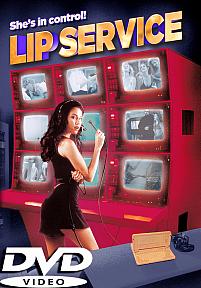 Lip Service DVD