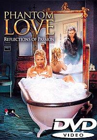 Phantom Love DVD