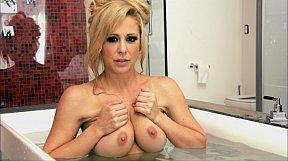 Erotic Secrets: Cherie DeVille