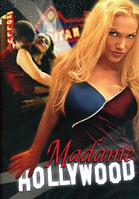 Madame Hollywood Feature