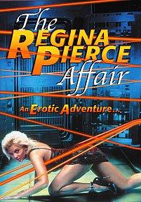 Regina Pierce Affair Feature